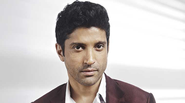 Read Farhan Akhtar's open letter to his daughter