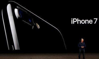 5 Major Things to Know before buying iPhone 7