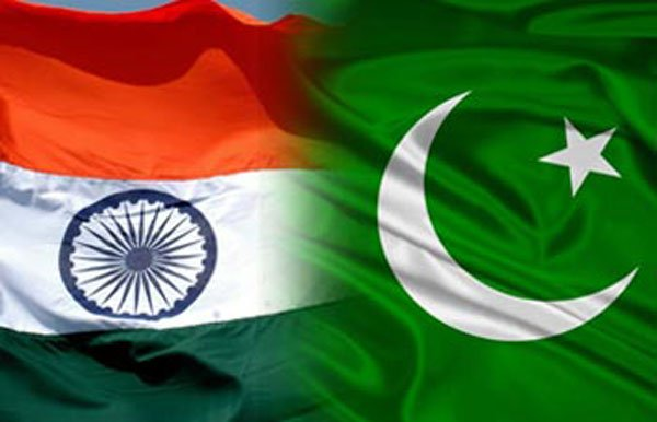 Pakistan yet to confirm participation in Heart of Asia conference
