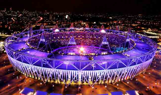 Nation high on Football Fever, ISL 2016 begins today