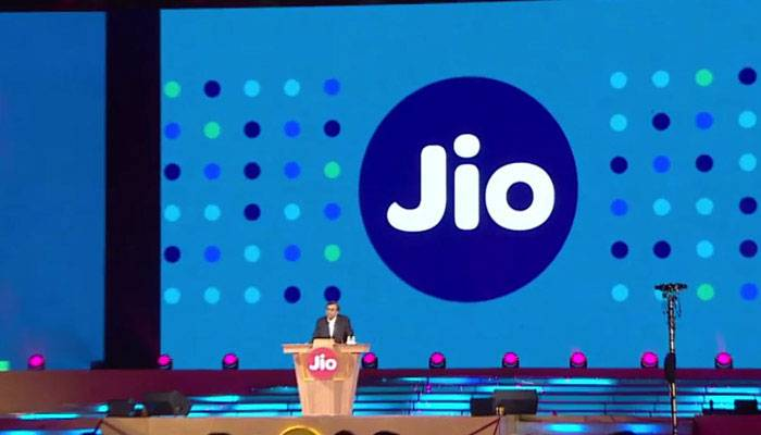 Reliance Jio is planning to extend 4G data plans for its customers