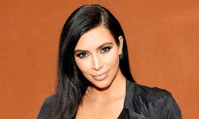 Kim Kardashian sues an online media house for libel
