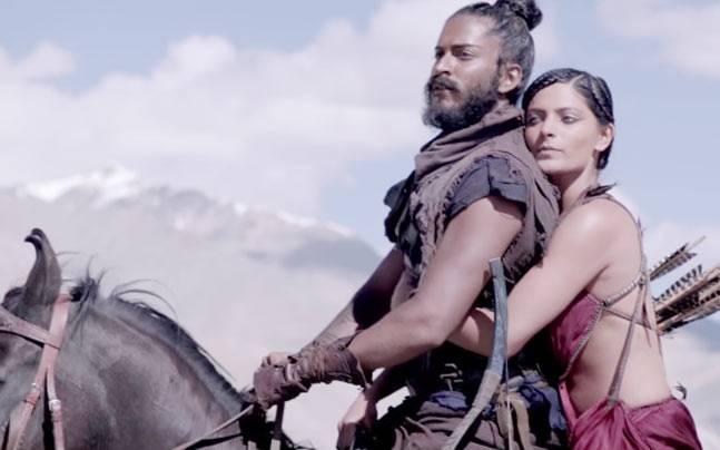 Mirzya: Romantic journey of Mirza-Sahiba