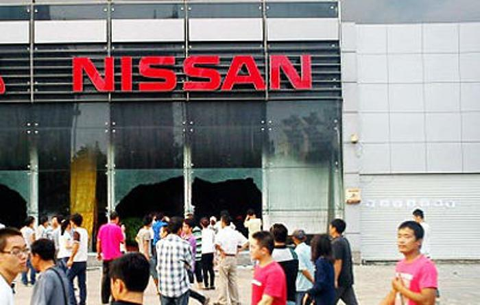 Nissan can unveil 8 New Products in India by 2021: Reports