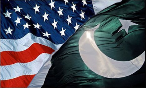 "US does not support decision of declaring Pakistan as a ""Terrorist State"""