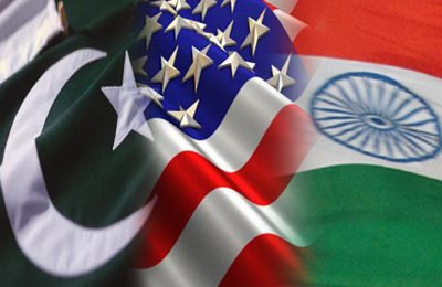 differences between united states and pakistan relationship