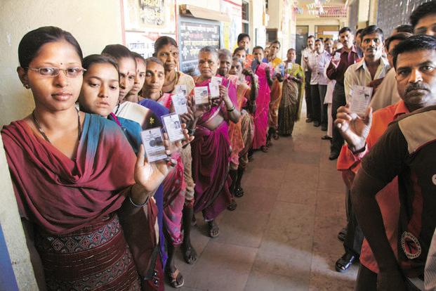 Every voter must be thoroughly aware about the electoral processes