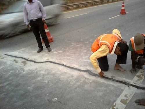 Proposal worth Rs. 400 Crore gets clear in 15 Minutes by BMC in Mumbai