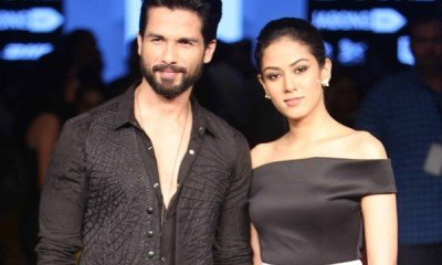 Revealed: Mira don't like hanging out with Shahid