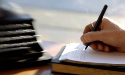 Few things you should avoid while penning down a SOP