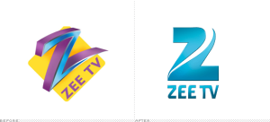Zee TV still makes us nostalgic