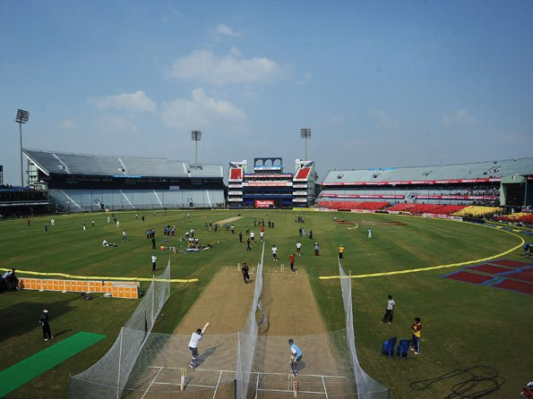Andhra Cricket Association announces free entry for cricket fans