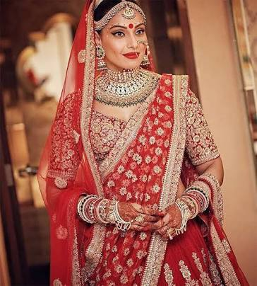 Wedding Day Outfits Ideas for the Brides to be