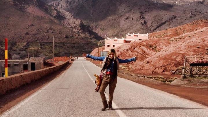 Travel Solo: 5 solo trip every woman needs to take