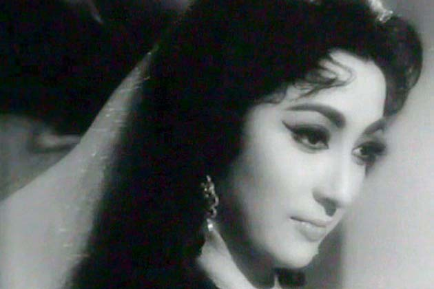 Birthday Special:  unknown facts about legendary actress Mala Sinha