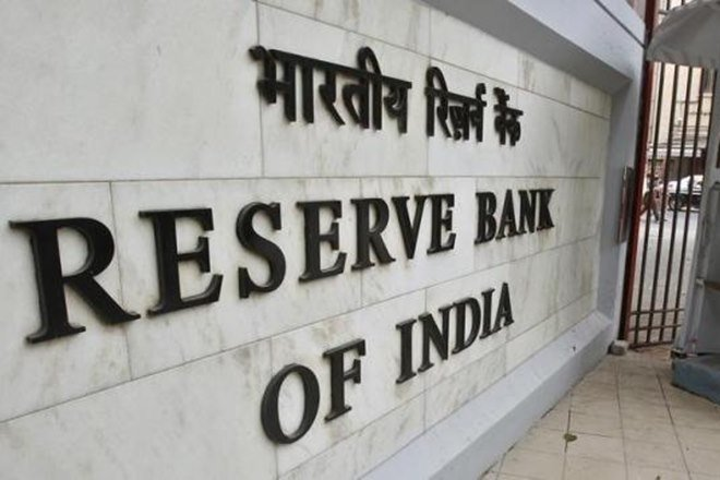 RBI is expected to cut rate