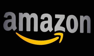 Amazon re-started cash on delivery services