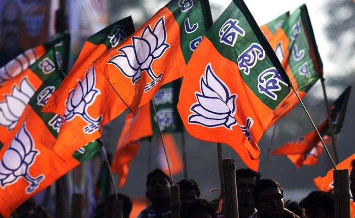 BJP to rely on national faces for Pune elections