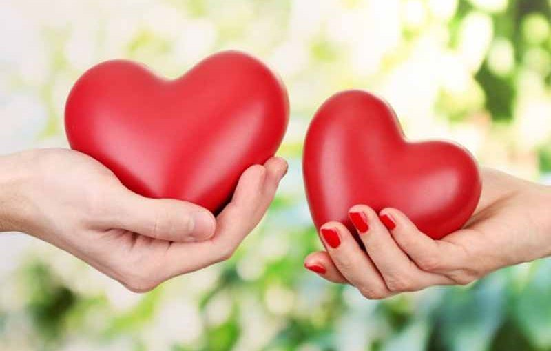 Emotional Puzzle: Difference between love and attachment