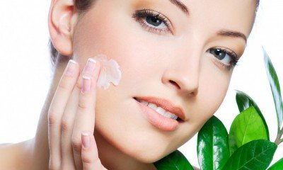 Natural Home Face Packs for glowing skin