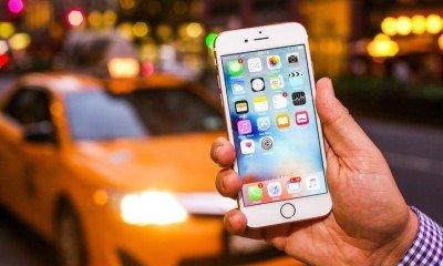 Good News! Apple offers refurbished iPhones
