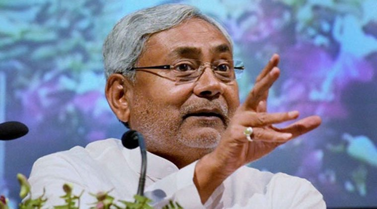 Nitish Kumar Nischay Yatra to seek public review on Liquor ban