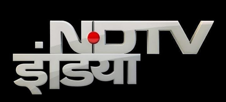 NDTV One- day ban: