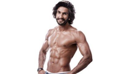 5 life lessons that you can learn from Ranveer Singh