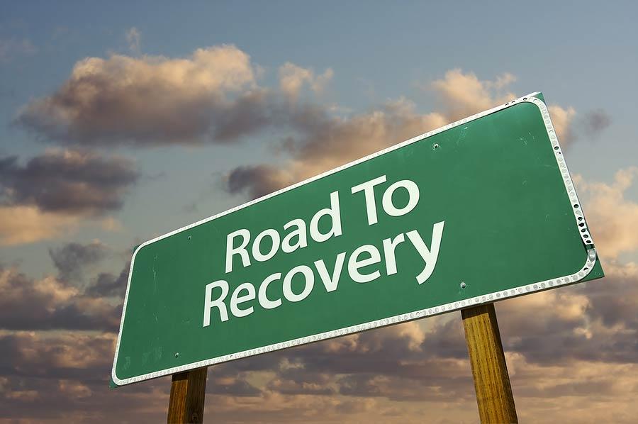 Undergo rehabilitation after a heart surgery!