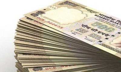 Currency Note Disputes: Delhi police receives 832 calls