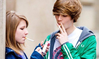 Few things you can do to resolve common adolescence issues