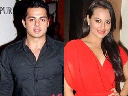 Sonakshi Sinha to secretly get engaged in Feburary?