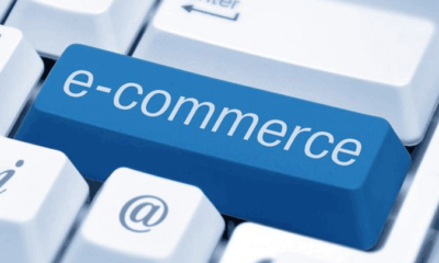 Do you really know the difference between E-business and E-commerce?