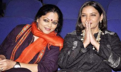 Bollywood Families and their 'Hidden' relationships!