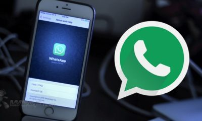 WhatsApp will soon allow users to edit sent messages