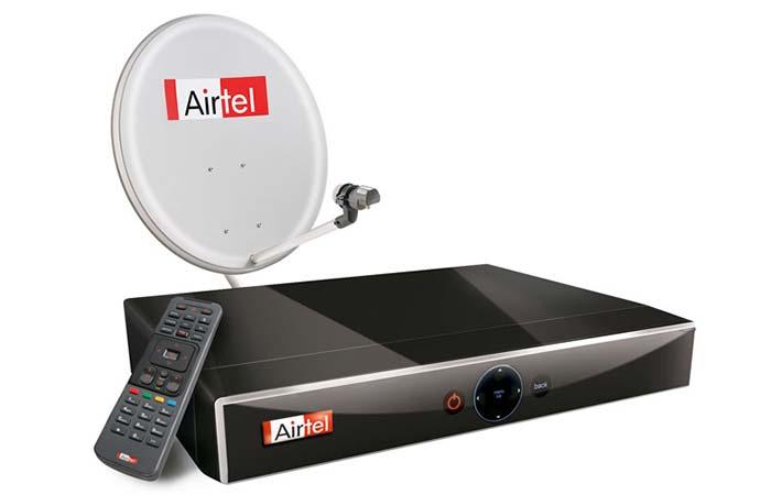 airtel-digital-tv-hd