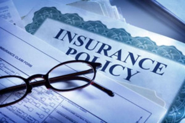 Here is why it is important to get a Health Insurance for your family?