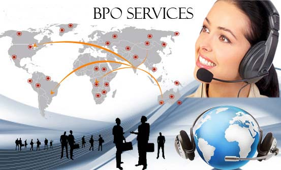 CHECK OUT!! ALL YOU NEED TO KNOW ABOUT OUTSOURCING