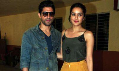 Shakti Kapoor witnessed an ugly episode