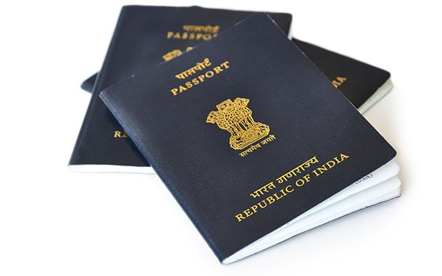Passport norms gets easy for single moms and adopted kids!