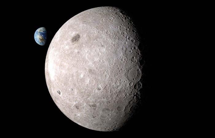 moon-china-dark-side-1024x576-1024x576