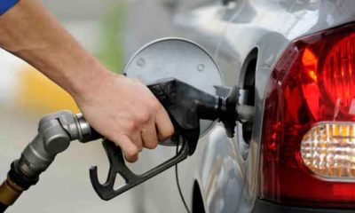 Petrol Prices could touch Rs 80 per Litre : Report