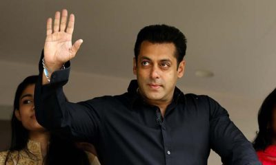 Salman Khan Birthday Special : 'Sultan' of Bollywood turns a year older!