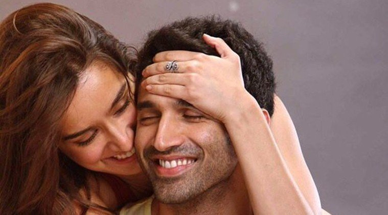 OK Jaanu trailer is finally here, stop everything and watch it now!