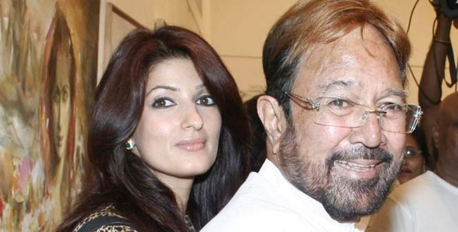 Happy Birthday Rajesh Khanna