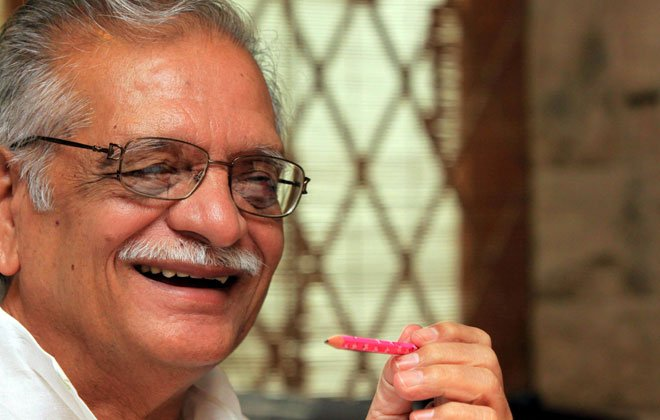 Gulzar to make his presence at the event