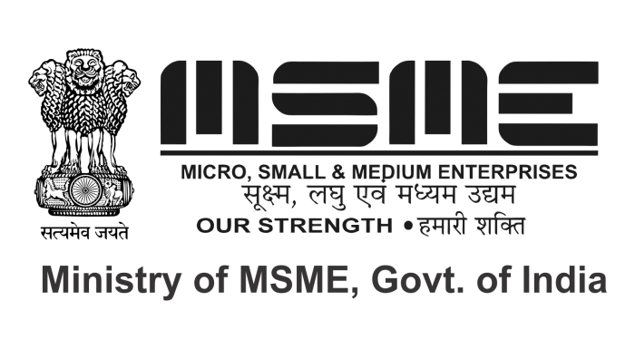 LET US KNOW A LITTLE ABOUT MSME