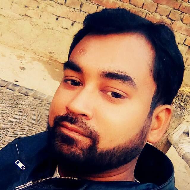 Nishant Anjaney