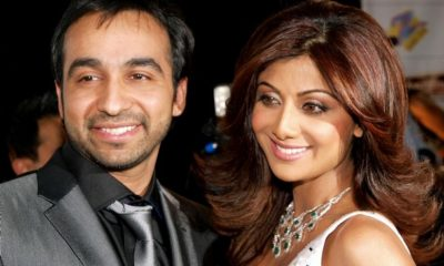 Bollywood Actresses and their Rich husbands