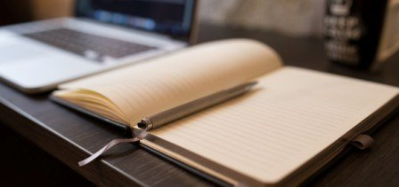 How to make you career in your freelance writing?